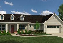 Laurel Ranch / Laurel Ranch New Homes in Concord, CA - Lenox Homes