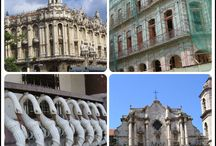 Architecture / Architectural highlights around the world, great buildings to visit in your travels