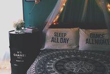 room inspiration♡