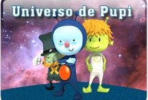 ACTIVIDADES EDUCATIVAS - BLOG DE LOS NIÑOS / Juegos y actividades educativas para aprender en casa. Educational activities and games to learn Spanish at home