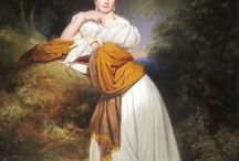 1830s white cotton
