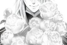 Undertaker ♡_♡