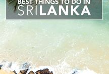 Sri Lanka / 0