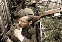 Armata Rossa