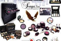 Forever Cosmetics