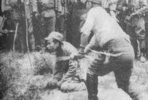 WAR II Japan