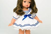 Wonder Eporium of Dolls