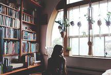 Mood / by Maryam Abrishamkar