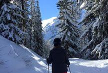 Vous étiez à Peisey-Vallandry / Photos de nos vacanciers #PeiseyVallandry #Paradiski #Peisey #Vallandry #Savoie #Tarentaise #Vanoise