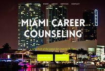 Career CoLabs / Personal and Professional Development.