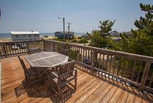 City Virginia Beach / Time4Play Vacation Home and Condo Rental offers thousands of Vacation Rental Homes, Condominiums, Villas and Private Estates. All of our property listings are fully furnished with all the luxuries and amenities you'd ever imagine. www.time4play.com