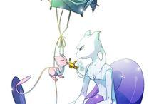 Epic Pokemon Legend...(wait...) daries! ;)