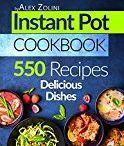 New in Food & Cookbooks - Amazon US Kindle eBooks