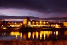 See & Do Near Us / Things to do while staying at the Riverside Park Hotel in Wexford