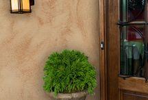 siroco de osaka pintura decorativa osaka de efecto arena pinturas y decorativos para