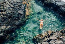 Australia - Queensland holiday ideas!
