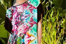 More briiliant Australian fashion / Inspirational business women delivering fabulous Australian fashion