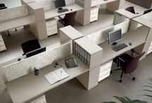 #Office Furniture