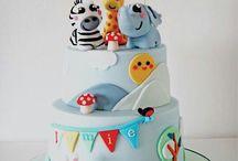 janco birthday