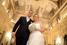 Weddings - Matrimoni