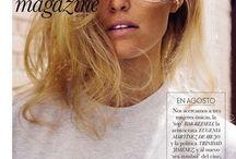 #Blondies / #hair #lebeautylab #blog