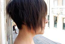 ...summer hairstyles