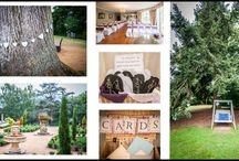 Wedding Venue - Deer Park / Wedding Venue - Deer Park