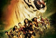 http://www.unomatch.com/roarmovie/ / Roar is a Bollywood film directed by Kamal Sadanah. The first look of the film was launched by Salman Khan at an event in Mumbai on 31st July, 2014, ahead of the film's release on 31 October, 2014   #Unomatch #likes #follow #friends #makefriends #bollywood #movies #bollywoodmovies #unomatchbollywoodmovies #roar #newupcomingmovie #unomatchmovie #unomatrchnewmovie   like : www.unomatch.com/roarmovie