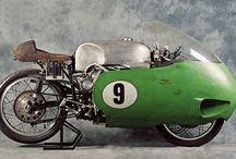 classic moto.