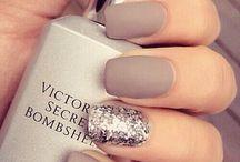 Manicures