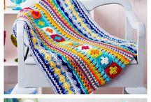 crochet/crochet/crochet