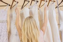 Bridal Tips / Helpful Tips for the Bride