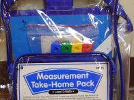 Take Home Bags for Kids