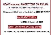 AMCAT TEST ON 8/9/2014