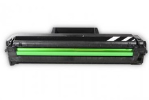 Alternativ zu Samsung MLT-D1042S Toner Black XXL