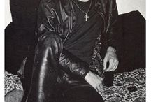 Jim Morrisson