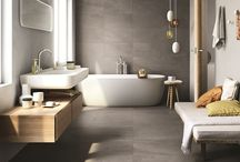 Bathed / Bathrooms that I am seriously jealous of xx