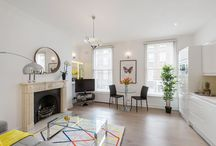 Our Marylebone - Life close to our Serviced Apartments in Marylebone / Things to do, places to eat, shops to visit, and much more, all close by to our serviced apartments in Marylebone