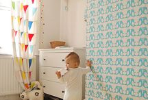 Inspiration: Babies & Kids / by Lollipop Song