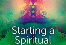 Meditation and Reiki Inspired