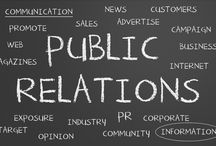 Best PR Agencies in India