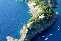 isole favolose