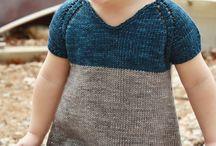 SB Knit