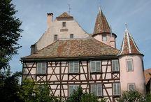 Ernolsheim-Bruche