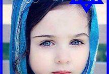 ❤ Beauty of Children ❤