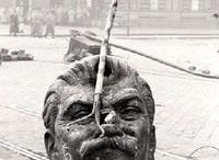 Say NO to comunists
