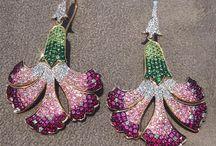 Hanut Singh jewellery (India)