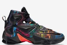 BasketBall shoes on Sale
