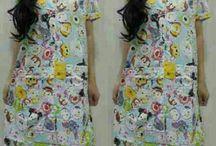 dress tsum2
