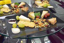 Mesas de quesos / Mesas de quesos, catas, quesos en eventos. #mesas de quesos #queso
